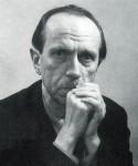Fritz Eberhard (Quelle: Archiv der sozialen Demokratie der Friedrich-Ebert-Stiftung)