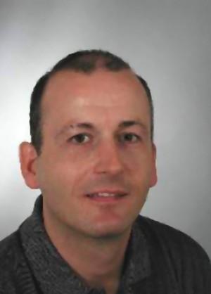 Wolfram Peiser (Foto: privat)