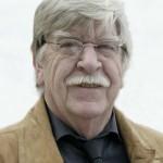 Franz R. Stuke (Foto: privat)