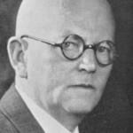 Erich Schulz (Quelle: d'Ester 1957: 196)