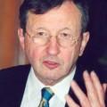 Michael Schmolke (Foto: privat)