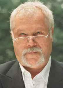 Klaus Merten (Foto: privat)