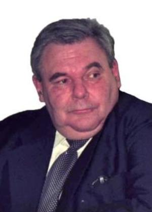 Kurt Paupié (Foto: Roland Burkart)