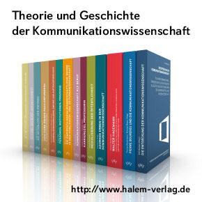 Theorie und Geschichte