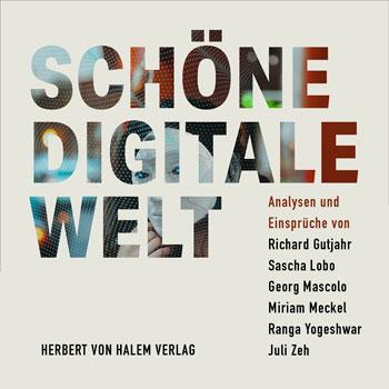 Herbert von Halem Verlag