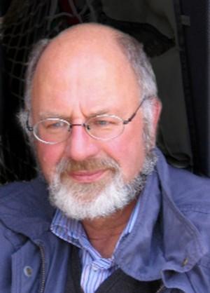 Jörg Aufermann (Foto: privat)
