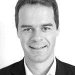 Ralf Hohlfeld (Foto: privat)