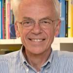Heinz Pürer (Foto: Christian Pfaffinger)