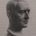 Hans Traub (Quelle: Privatarchiv Heinz Starkulla junior)