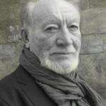 Wolfgang Duchkowitsch (Foto: privat)