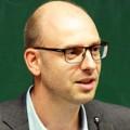 Thomas Hanitzsch (Foto: privat)