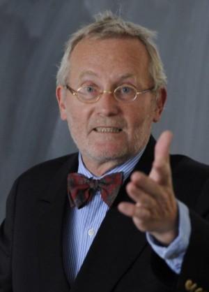 Herrmann Haarmann (Foto: Ansgar Koch)