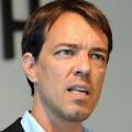 Carsten Reinemann (Foto: Ulli Winkler, www.talk-republik.de)
