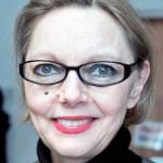 Ingrid Paus-Hasebrink (Foto: Andreas Kolarik)