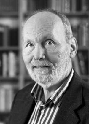 Jörg Becker (Foto: privat)